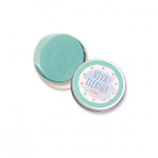 Viva Cleanser Soap (100g)