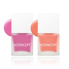 [Althea x A:concept] Watery Cheek Blusher (Marry Me+Hug Me)