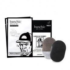 Banchic Spa Pad_10ea