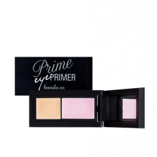 Prime Eye Primer
