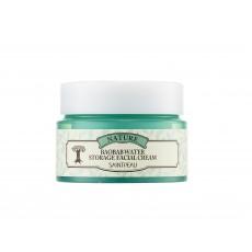 [Pick Me_Nov] SAINTPEAU Baobab Water Storage Facial Cream (50g)