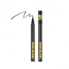 [Bareblanc Brand Day] Super Skinny Eyeliner_Black