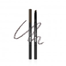 The First Brow Pencil