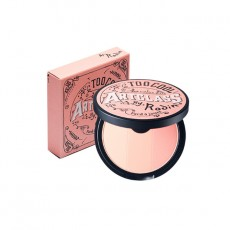 [Your Beauty Birthstones] BY Rodin Blusher
