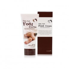 Calmia Silky Perfect Foot Cream (100g)