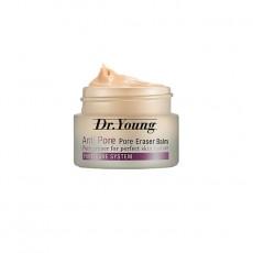 Anti Pore Pore Eraser Balm