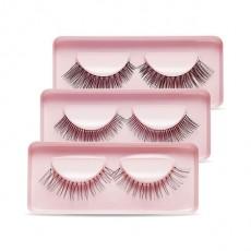 [Seoul Beauty Trends_Jan] My Beauty Tool_Eyelashes