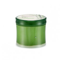 Bamboo Soothing Gel