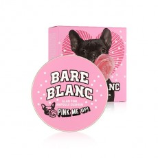 [Bareblanc Brand Day] Glam Pink Ampoule Cushion (ONLY Refill)
