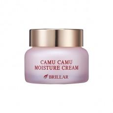 Camu Camu Moisture Cream (50g)