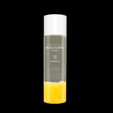 Real Calendula Energy Toner