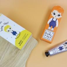 [Seoul Beauty Trends_Nov] Masil Hair Color Bleach