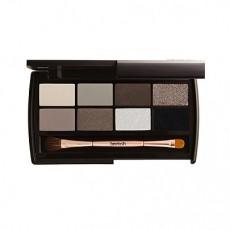 Eye Palette #Brisk Grey