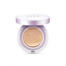 UV Mist Cushion Nude_2016 NEW