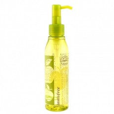 Apple Juicy Cleansing Oil (150ml)