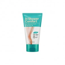 [Althea Magazine #5] In Shower Comfort Hair Removal Cream_Sensitive Skin (100g)