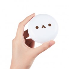 Klairs X Between Mochi BB Cushion Pact (15g)