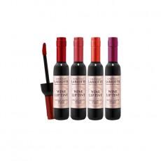Chateau Labiotte Wine Lip Tint
