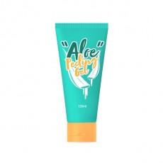 Aloe Peeling Gel