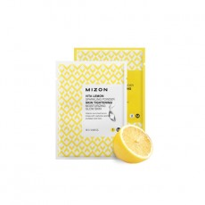 Vita Lemon Sparkling Powder (14ea)
