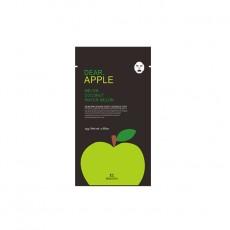Dear mask apple