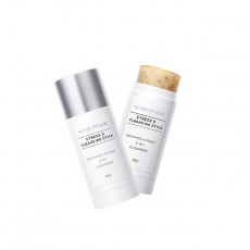[Althea's Pick] [Clearance] STRESS ZERO CLEANSING STICK