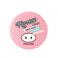 Pig Nose Clear Black Head Cleansing Sugar Scrub