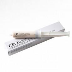 CP-1 Protein Clinic (Ceramide Treatment)_25ml