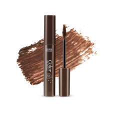 Color My Brows Large 01.Rich Brown