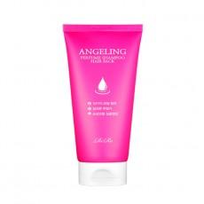 Angeling Perfume Shampoo Hair Pack (200ml)