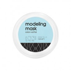 [Clearance] Salon Esthe Modelling Mask