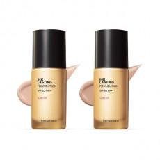 Ink Lasting Foundation Slim Fit