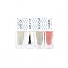 Nail Prep Set (20ml)