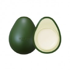 Avocado & Olive Lip Balm
