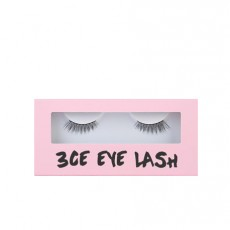 Pink Rumour Eye Lash