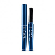 Proof 10 EYE Stick Primer