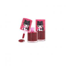 [Expiry Date : Sep 2018] Peri's Tint Water_02. Pink Juice