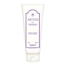 Artois Lan Foam Cleanser (100ml)