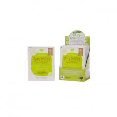 Organic Fruits Hydrogel Mask