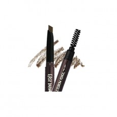 [Clearance] Easy Drawing Eyebrow Pencil
