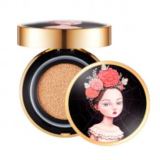 ABSOLUTE LOFTY GIRL CUSHION FOUNDATION