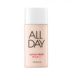 All Day Lasting Primer SPF44PA++