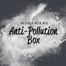 [Althea Box] Anti-Pollution Box