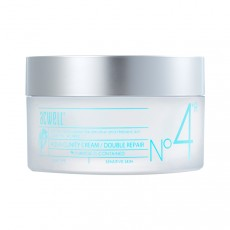Aqua Clinity Cream (Double Repair)