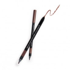 Selfie Awesome Gel liner (0.5g)