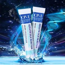 CP-1 Protein Silk Ampoule (20ml)