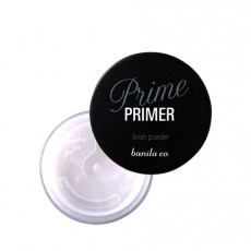 Prime Primer Finish Powder