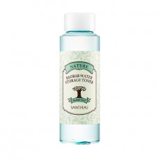 [Althea's Discovery_Oct] SAINTPEAU Baobab Water Storage Toner (200ml)