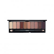[Clearance] Pro Layering Eye Palette_Hand Craft