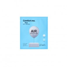 [Clearance] Comfort me. Air Mask